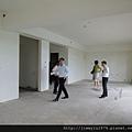 [竹北台元] 元創開發「原摺」上樑暨工地實景 2013-08-23 026.jpg