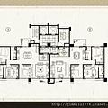 [新竹東門] 宏琦建設「東門心」(大樓) 2013-09-02 003.jpeg