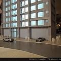 [新竹東門] 宏琦建設「東門心」(大樓)外觀素模 2013-09-04 006