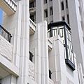 [竹北科一] 聚合發建設「香禔」(大樓)外觀實景 2013-08-24 012