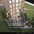 [新竹遠百] 大筑建設「賦竹」(大樓)模型,樣品屋A 2013-09-05 006.jpg