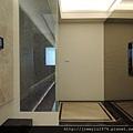 [新竹遠百] 大筑建設「賦竹」(大樓)模型,樣品屋A 2013-09-05 012.jpg