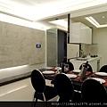 [新竹遠百] 大筑建設「賦竹」(大樓)模型,樣品屋A 2013-09-05 019.jpg