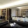 [新竹遠百] 大筑建設「賦竹」(大樓)模型,樣品屋A 2013-09-05 017.jpg