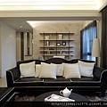 [新竹遠百] 大筑建設「賦竹」(大樓)模型,樣品屋A 2013-09-05 018.jpg