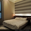 [新竹遠百] 大筑建設「賦竹」(大樓)模型,樣品屋A 2013-09-05 038.jpg