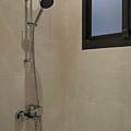 [新竹遠百] 大筑建設「賦竹」(大樓)模型,樣品屋A 2013-09-05 046.jpg