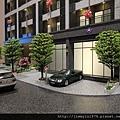[新竹明湖] 晨寶建設「晨寶本事」(投套大樓)模型,建材,平面 2013-09-05 005.jpg