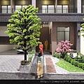 [新竹明湖] 晨寶建設「晨寶本事」(投套大樓)模型,建材,平面 2013-09-05 004.jpg