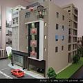[新竹明湖] 晨寶建設「晨寶本事」(投套大樓)模型,建材,平面 2013-09-05 006.jpg