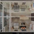 [新竹明湖] 晨寶建設「晨寶本事」(投套大樓)模型,建材,平面 2013-09-05 007.jpg