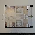 [新竹明湖] 晨寶建設「晨寶本事」(投套大樓)模型,建材,平面 2013-09-05 030.jpg