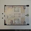 [新竹明湖] 晨寶建設「晨寶本事」(投套大樓)模型,建材,平面 2013-09-05 028.jpg