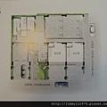 [新竹明湖] 晨寶建設「晨寶本事」(投套大樓)模型,建材,平面 2013-09-05 029.jpg