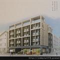 [新竹明湖] 晨寶建設「晨寶本事」(投套大樓)模型,建材,平面 2013-09-05 031.jpg