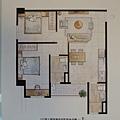 [新竹明湖] 晨寶建設「晨寶本事」(投套大樓)模型,建材,平面 2013-09-05 032.jpg
