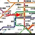 [新北三重] 宏群國際「宏群富鼎」2013-09-10 006.jpg