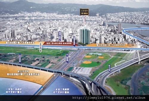 [新北三重] 宏群國際「宏群富鼎」2013-09-10 008.jpg