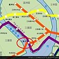 [新北三重] 宏群國際「宏群富鼎」2013-09-10 007.jpg
