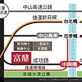 [新北三重] 宏群國際「宏群富鼎」2013-09-10 005.jpg