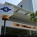 [新北三重] 宏群國際「宏群富鼎」2013-09-10 010.jpg