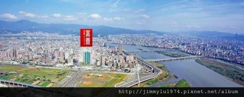 [新北三重] 宏群國際「宏群富鼎」2013-09-10 009.jpg