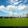 [新北三重] 宏群國際「宏群富鼎」2013-09-10 011.jpg