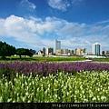 [新北三重] 宏群國際「宏群富鼎」2013-09-10 013.jpg