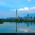 [新北三重] 宏群國際「宏群富鼎」2013-09-10 014.jpg