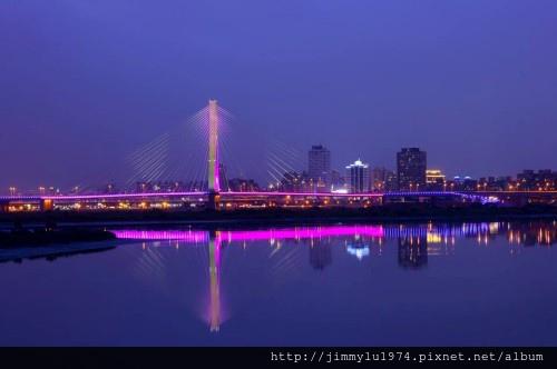 [新北三重] 宏群國際「宏群富鼎」2013-09-10 018.jpg
