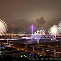 [新北三重] 宏群國際「宏群富鼎」2013-09-10 020.jpg