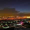 [新北三重] 宏群國際「宏群富鼎」2013-09-10 021.jpg