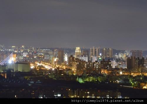 [新埔義民] 大郁開發「墅自慢」(電梯透天) 2013-09-14 003