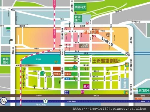 [湖口王爺] 錫恩建設「富貴林園」(電梯透天) 2013-09-17 003.jpg