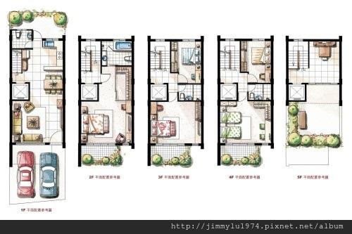 [湖口王爺] 錫恩建設「富貴林園」(電梯透天) 2013-09-17 005 A2傢俱配置參考圖.jpg