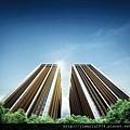 [竹北縣三] 潤隆建設「國賓大悅」(大樓) 2013-10-07 001.jpg