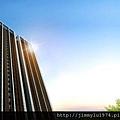 [竹北縣三] 潤隆建設「國賓大悅」(大樓) 2013-10-07 002.jpg