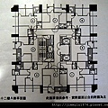 [竹北縣三] 潤隆建設「國賓大悅」(大樓) 2013-10-07 005 平面參考圖.JPG