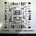 [竹北縣三] 潤隆建設「國賓大悅」(大樓) 2013-10-07 008 平面參考圖.JPG