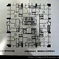 [竹北縣三] 潤隆建設「國賓大悅」(大樓) 2013-10-07 006 平面參考圖.JPG