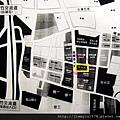 [新竹光埔] 豐邑建設「雲智匯」(辦公大樓) 2013-10-08 002.JPG