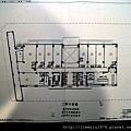 [新竹光埔] 豐邑建設「雲智匯」(辦公大樓) 2013-10-08 004.JPG