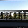 [竹北高鐵] 豐邑建設「明日軸」全新完工(大樓) 2013-10-11 010