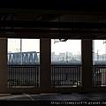 [竹北高鐵] 豐邑建設「明日軸」全新完工(大樓) 2013-10-11 011