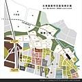 [住宅週報] 新竹市光埔重劃區建案分布圖(資料來源:Fb計劃) 2013-10-16.jpg