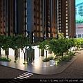 [竹北縣三] 潤隆建設「迎國賓大悅」(大樓) 2013-10-15 009.jpg