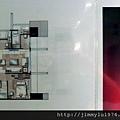 [竹北縣三] 潤隆建設「迎國賓大悅」(大樓) 2013-10-15 022.jpg