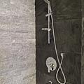 [竹北縣三] 潤隆建設「迎國賓大悅」(大樓) 2013-10-15 043.jpg