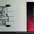 [竹北縣三] 潤隆建設「迎國賓大悅」(大樓) 2013-10-15 051.jpg