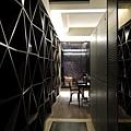 [竹北縣三] 潤隆建設「迎國賓大悅」(大樓) 2013-10-15 052.jpg